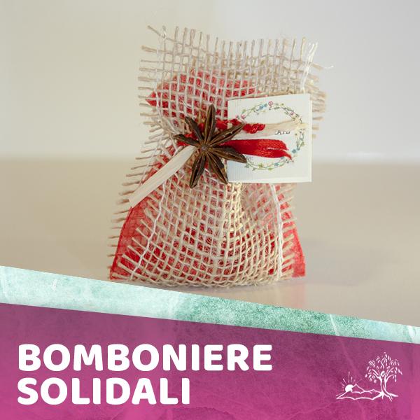 sostienici-bomboniere-solidali