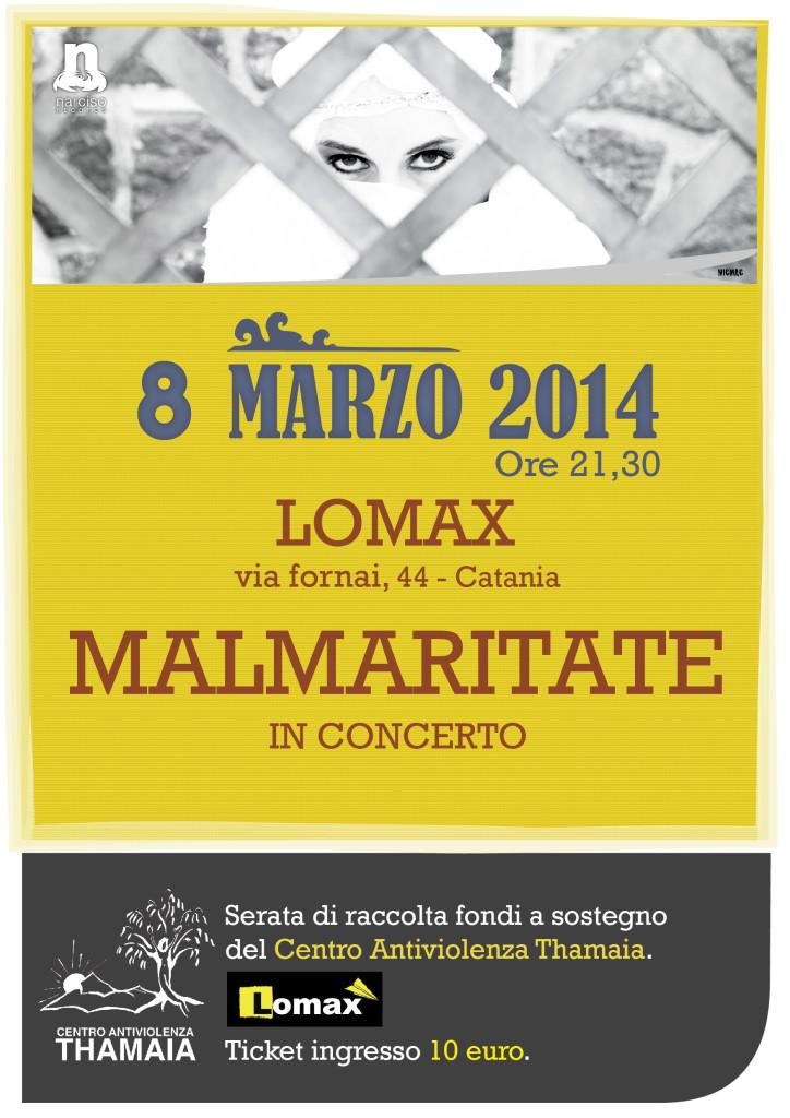 catania fiorentina 2014 biglietti concerti - photo#35