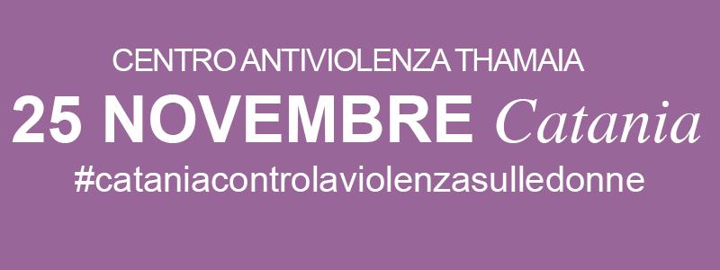 banner-25novembre-catania