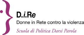ScuoladiPolitica-logo
